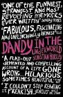 Dandy in the Underworld by Sebastian Horsley (Paperback, 2008)
