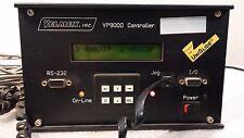 Velmex VP9000 / 9003 Stepping Motor Controller Unislide