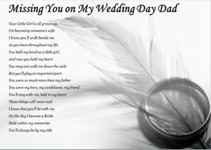 DAD-Missing-You-On-My-Wedding-Day-laminated-poem-father-of-the-bride