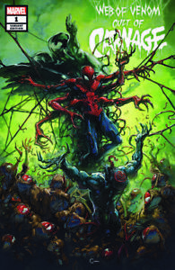 WEB-OF-VENOM-CULT-OF-CARNAGE-1-CRAIN-VARIANT-MARVEL-COMICS-SPIDER-MAN