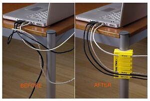 1-Indoor-Outdoor-Cord-Organizer-Label-up-to-11-Cords
