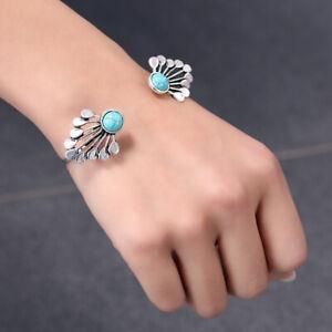 neue-frauen-retro-boehmische-offene-armband-es-fesselt-schmuck-armband