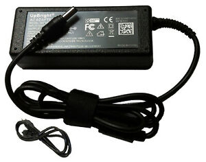 20V NEW AC Adapter For Epson PictureMate PM260 Printer Charger Power Supply Cord