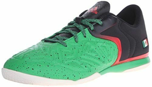 ADIDAS X 15.2 CT COURT MEXICO Indoor Soccer MENS AQ2524 NEW