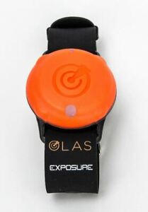 Olas GPS Tracker Bracelet Appareil de Repérage Mann Plus De Bord