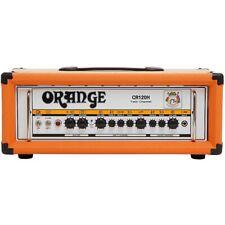 Orange Amplifiers CR120H Crush Pro 120w Guitar Amplifier Head