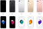 Apple-iPhone-7-128GB-VARIETY-FULLY-Unlocked-A1660-amp-GSM-Unlocked-A1778 thumbnail 1