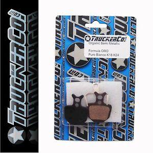 1-pr-TruckerCo-S-High-Performance-Disc-Brake-Pads-Formula-ORO-K18-ORO-K24-6d04
