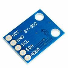 Gy 302bh1750 Light Intensity Illuminance Module