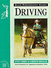 Driving by Caroline Douglas, Anne Norris (Paperback, 1998)