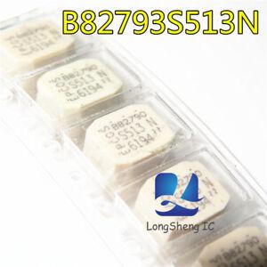 1pcs-B82793S513N201-S513N-2x51UH-250v-0-8A-new