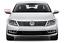 Pour VW Passat CC 2009 Miroir 2012 portes Cap Couverture amorcée droit O//S