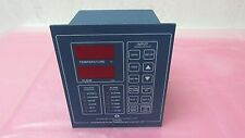 Integrated Circuits Dev DT968B, 306890, Continuous Flow Temp. Controller. 413172