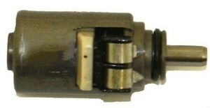 MERCEDES-E-CLASS-AUTOMATIC-722-6-GEARBOX-LOCK-UP-SOLENOID