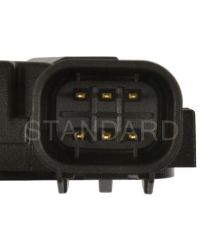 Throttle Position Sensor Standard TH455