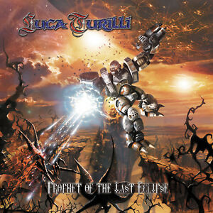 LUCA-TURILLI-Prophet-Of-The-Last-Eclipse-Picture-2LP-2002-Gatefold-Poster