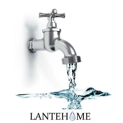 lantehome