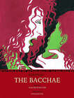 Euripedes' the Bacchae by Euripides (Hardback, 2005)