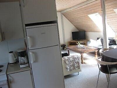 6200 vær. 2 lejlighed, m2 47, Østergade