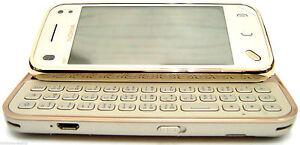 Nokia-N97-Mini-8gb-Oro-desbloqueado-smartphone-18-quilates-chapado-en-oro