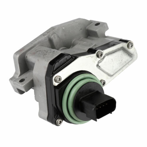 Details about  /NEW 42RLE Transmission Solenoid Block Pack for Dodge Chrysler Jeep 04800171AA