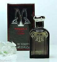 Maxim's pour homme Miniatur EDT 7,5 ml Eau de Toilette