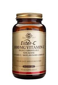 Solgar EsterC 1000mg Vitamin C 90caps - <span itemprop=availableAtOrFrom>EPSOM, KT19 8AY, United Kingdom, United Kingdom</span> - You have the right to cancel an order within 14 days of receiving the goods. If you cancel an order please send an email to sales@nutriglow.com and return the good - EPSOM, KT19 8AY, United Kingdom, United Kingdom