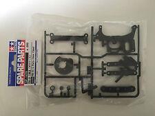 Tamiya 51479 RM-01 C Parts (Gear Case) (RM01) NIP