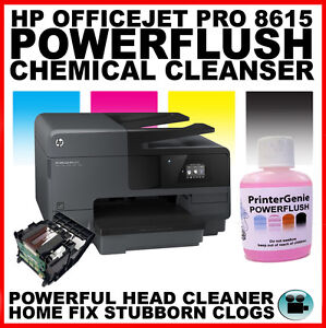 HP OFFICEJET 8615 DRIVER FOR WINDOWS 7