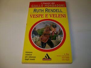 I-CLASSICI-DEL-GIALLO-MONDADORI-N-834-RUTH-RENDELL-VESPE-E-VELENI-12-1-1999
