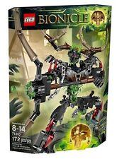 LEGO® BIONICLE® - UMARAK DER JÄGER - Lego 71310 - NEU