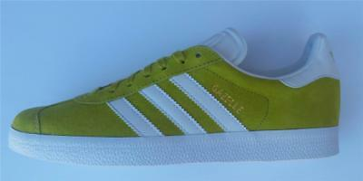 Adidas Uomo Spezial Scarpe da Allenamento Ragazzi Rétro