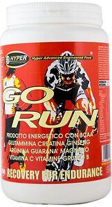 Energetico-Ciclismo-BCAA-Creatina-Glutammina-Arginina-Guarana-Carboidrati-kg1