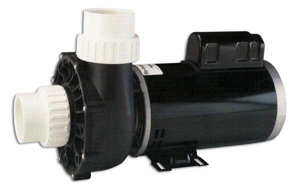 Aqua-Flo - FLO-MASTER XP3, 3.0HP, 230V, 60HZ, 2SPD, 56FR, 2.5  - 08330002-5041