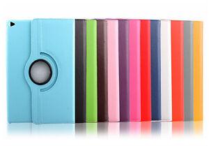 360-Rotating-PU-Leather-Stand-Swivel-Fold-Case-Folio-Cover-For-Apple-iPad-Air-5
