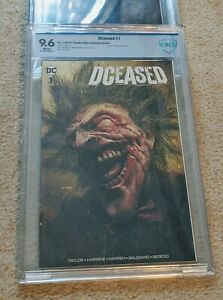 DCeased-1-Joker-Cover-John-Giang-Comics-Elite-Exclusive-A-CBCS-9-6