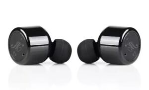 25d47e1a366 Image is loading Magicbeatz-Truly-Wireless-Mini-Stereo-Bluetooth-Sport- Earbuds-