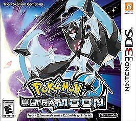 Pokemon-Ultra-Moon-Nintendo-3DS-Brand-New-Sealed