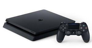 PlayStation-4-Slim-Konsole-1TB-1-000GB-schwarz