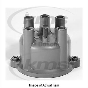 New-Genuine-BOSCH-Ignition-Distributor-Cap-1-987-233-100-Top-German-Quality
