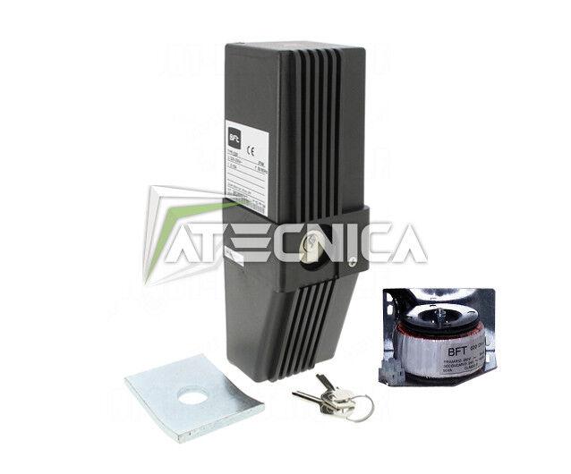 Ebp 24 Serrure électrique 24v Bft Achetez Sur Ebay
