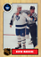 RETRO-1960s-1970s-1980s-1990s-NHL-Custom-Made-Hockey-Cards-U-Pick-THICK-Set-1 thumbnail 94
