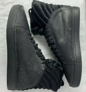 Heineken X Android Homme 2 5 Propulsion 100 Edition Rare Collector Shoes Ebay
