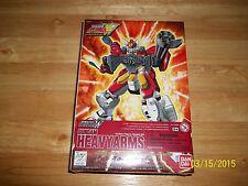 Gundam Heavyarms 1/144 action figure model NEW