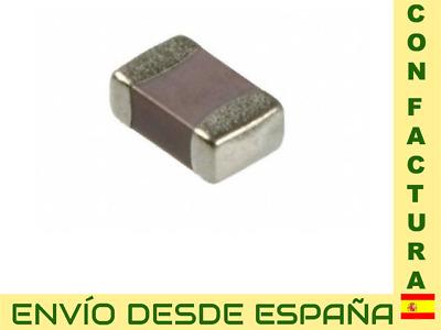 X20 100pF condensador ceramico x 20 unidades 50v