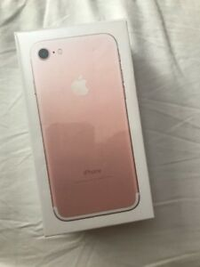 iPhone-7-32-GB-Rosa