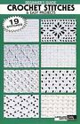 Beginner's Guide Crochet Stitches and Easy Projects by Leisure Arts Inc (Paperback, 1999)