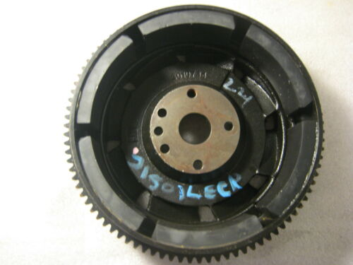 586247 Flywheel Evinrude Johnson OMC FREE SHIPPING*