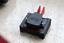 New-UNI-730A-Automatic-Paddle-Key-Keyer-CW-Morse-Code-HAM-RADIO thumbnail 4