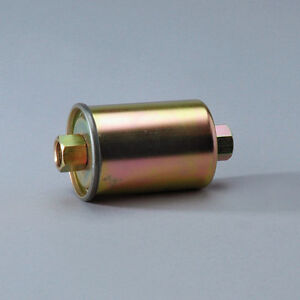 image is loading donaldson-p550209-in-line-fuel-filter-for-gmc-